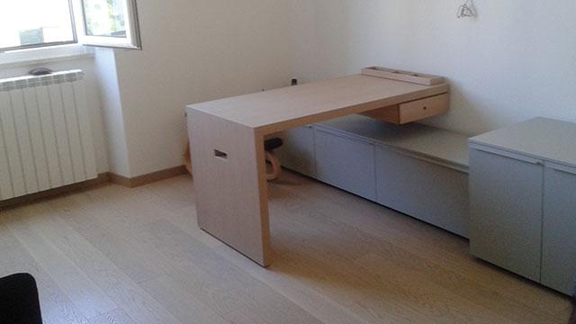 ufficio-home